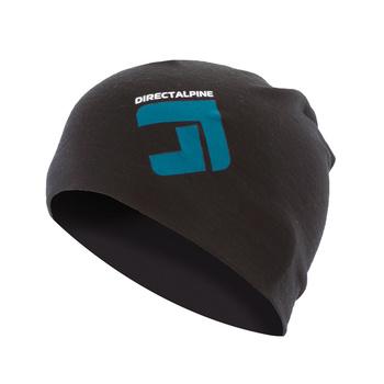 czapka Direct Alpine Troll czarny