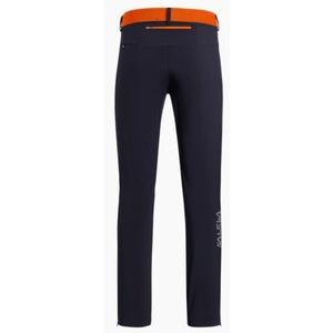 Spodnie Salewa PEDROC 3 DST M REGULAR PANT 26955-3981, Salewa