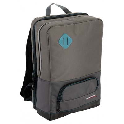 chłodzący torba Campingaz Cooler The Office Backpack 16L, Campingaz