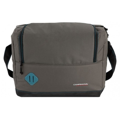 Chłodzące torba Campingaz The Office Messenger bag 17L, Campingaz
