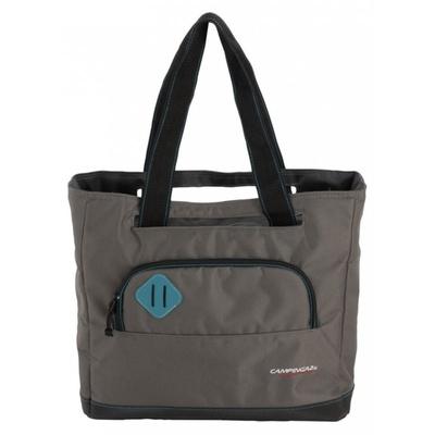 Do zakupów chłodzące torba Campingaz Office Zakupy bag 16L, Campingaz