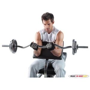 Ławeczka do biceps Kettler 7465-150, Kettler