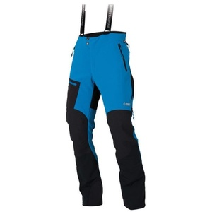 Spodnie Direct Alpine COULOIR PLUS blue/black, Direct Alpine