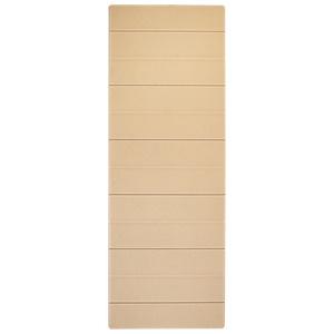 Składane podkładka Spokey LUCY EKO 0,6 cm, Spokey