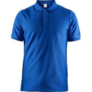 Koszulka CRAFT Casual Polo Pique 1905800-336000, Craft