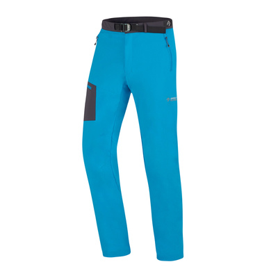 Spodnie Direct Alpine Cruise ocean / antracyt, Direct Alpine