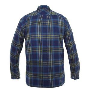 Koszula Direct Alpine DAWSON indigo, Direct Alpine