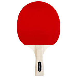 Zestaw ping-pong Spokey ROLL JOY, Spokey