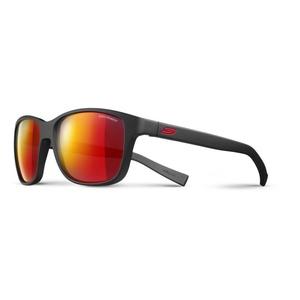 Przeciwsłoneczna okulary Julbo PADDLE SP3 CF, black/red, Julbo