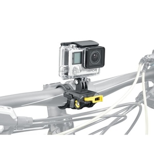półka kamery Topeak SPORT CAMERA MULTI-MOUNT TC3010, Topeak