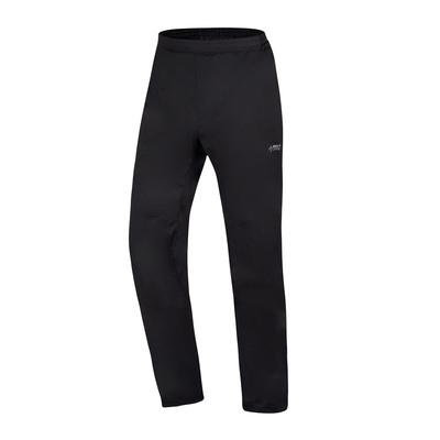 Spodnie wodoodporne Direct Alpine Cyclone black