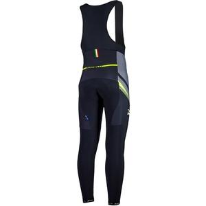 Męskie rowerowe spodnie Rogelli ANDRANO 2.0 002.256, Rogelli