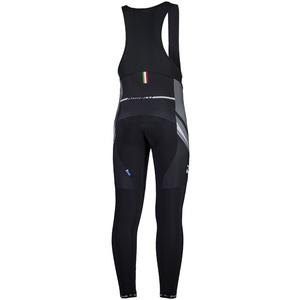 Męskie rowerowe spodnie Rogelli ANDRANO 2.0 002.259, Rogelli
