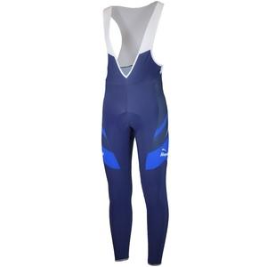 Męskie rowerowe spodnie Rogelli ANDRANO 2.0 002.257, Rogelli