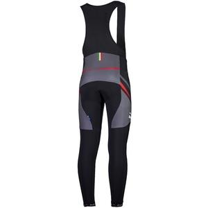 Męskie rowerowe spodnie Rogelli ANDRANO 2.0 002.258, Rogelli
