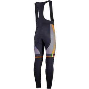 Męskie rowerowe spodnie Rogelli UMBRIA 2.0 002.251, Rogelli