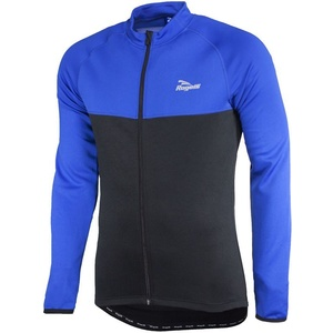 Męski cyklo bluza Rogelli CALUSO 001.523, Rogelli