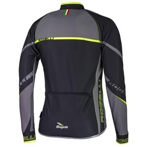 Męski rowerowy bluza Rogelli ANDRANO 2.0 001.319, Rogelli