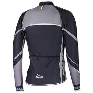 Męski rowerowy bluza Rogelli ANDRANO 2.0 001.322, Rogelli