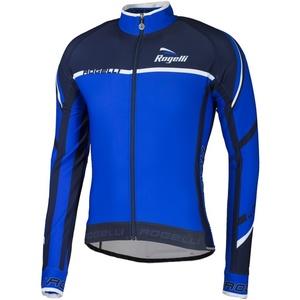 Męski rowerowy bluza Rogelli ANDRANO 2.0 001.320, Rogelli