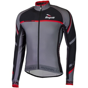 Męski rowerowy bluza Rogelli ANDRANO 2.0 001.321, Rogelli