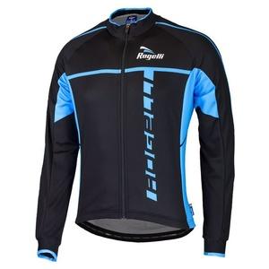 Męski rowerowy bluza Rogelli UMBRIA 2.0 001.253, Rogelli