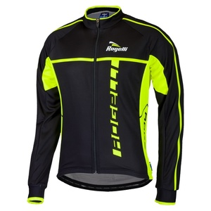 Męski rowerowy bluza Rogelli UMBRIA 2.0 001.251, Rogelli