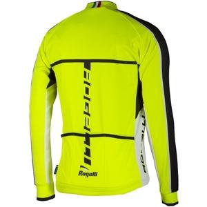 Męski rowerowy bluza Rogelli UMBRIA 2.0 001.252, Rogelli