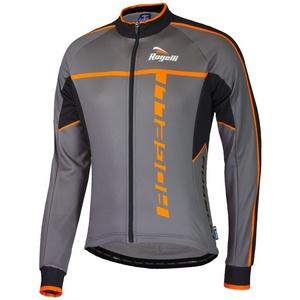 Męski rowerowy bluza Rogelli UMBRIA 2.0 001.254, Rogelli