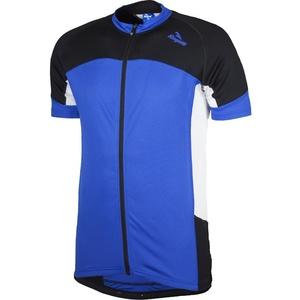 Koszulka męska rowerowa Rogelli RECCO 001.131, Rogelli
