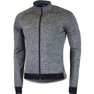 Męski rowerowy bluza Rogelli TREVISO 2.0 001.805, Rogelli