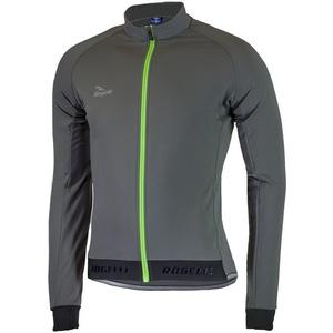 Męski rowerowy bluza Rogelli TREVISO 2.0 001.804, Rogelli