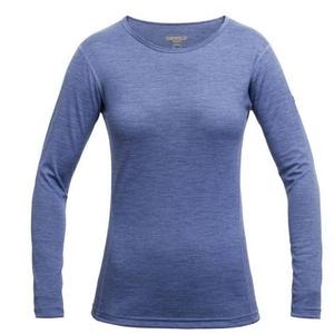 Koszulka Devold Breeze Woman shirt GO 181 286 A 222A, Devold