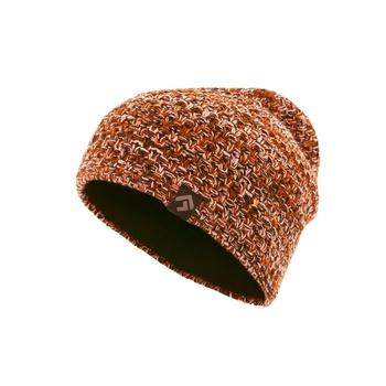 czapka Direct Alpine Daisy Pani cegła