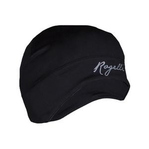 Damska czapka Rogelli Rogelli ZORA 890.011, Rogelli