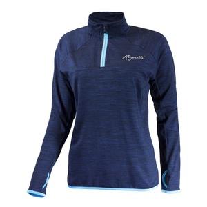 Damska bluza Rogelli BRIGHT 840.664, Rogelli