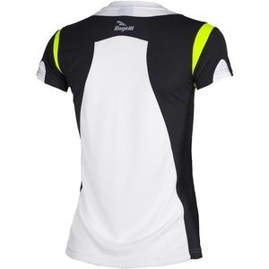 Damskie funkcjonalne koszulka Rogelli EABEL 820.216, Rogelli