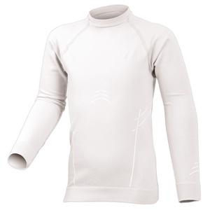 Termo koszulka Lasting DARIO 0101 białe, Lasting