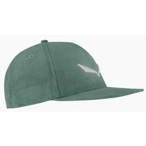 Czapka z daszkiem Salewa PURE CAP 27791-0690