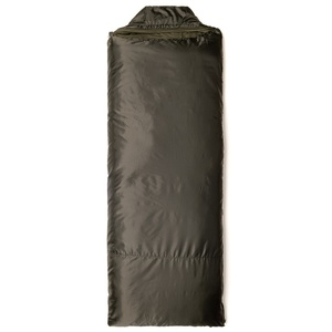 Śpiwór worek Snugpak JUNGLE olive green, Snugpak