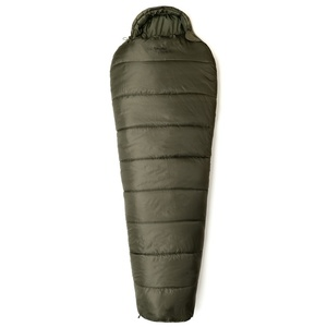 Śpiwór worek Snugpak SLEEPER EXPEDITION olive green, Snugpak