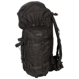 Plecak Snugpak RocketPak 70l czarny, Snugpak
