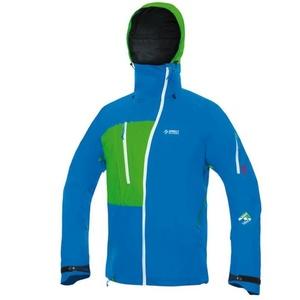 Kurtka Direct Alpine DEVIL ALPINE blue/green, Direct Alpine