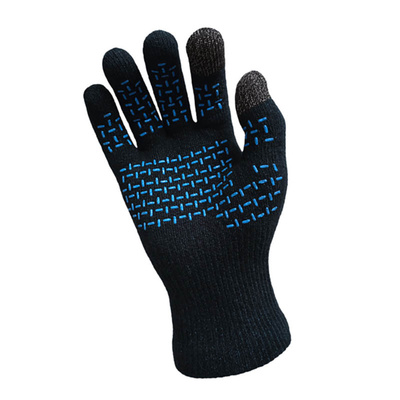 Rękawice DexShell Ultralite Gloves, DexShell