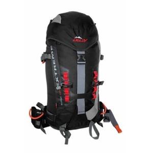 Plecak DOLDY Alpinist Extreme 38+10l czarny, Doldy