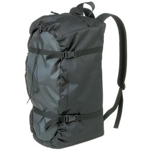Torba do wspinaczka sprzęt DOLDY Climbing Bag LUX, Doldy