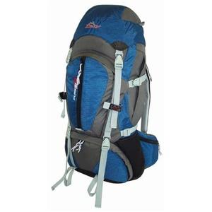 Plecak DOLDY Pumori TR 65l niebieski, Doldy