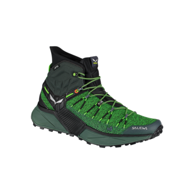 Buty Salewa MS Dropline MID 61386-5322