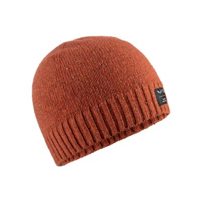 Czapka zimowa Salewa Melanżowa czapka jesienny 28175-4170