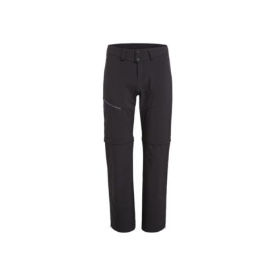 Spodnie Salewa PUEZ 2 DST M 2/1 PANT 26341-0910